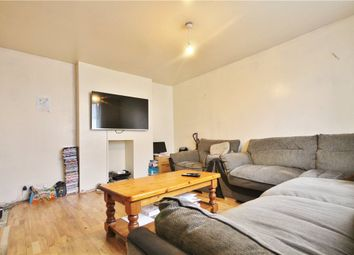 Thumbnail 2 bed maisonette for sale in Woodstock Way, Mitcham