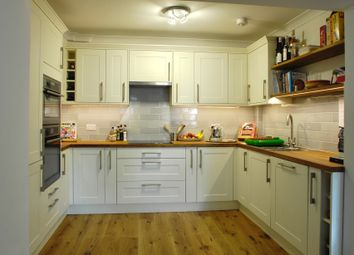 Thumbnail 2 bed flat to rent in Madeira Park, Tunbridge Wells