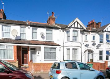 Thumbnail 3 bed terraced house for sale in Princes Avenue, Watford, Hertfordshire