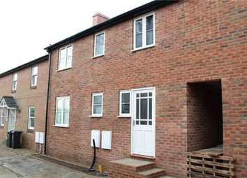 Thumbnail 3 bed semi-detached house for sale in West Allington, Bridport, Dorset