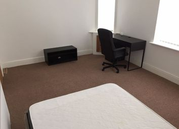 Thumbnail Room to rent in New Cross Street, Salford