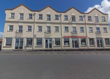 Thumbnail 2 bedroom flat for sale in Apartment 4, Orange Grove House, Port Erin