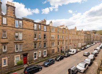 Thumbnail 1 bed flat for sale in 16 (2F3), Dalgety Avenue, Edinburgh