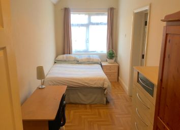 Thumbnail Room to rent in Jersey Road, Osterley/Isleworth