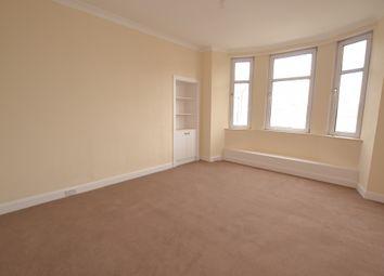 Thumbnail 4 bedroom maisonette for sale in Union Street, Larkhall, Lanarkshire