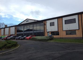 Thumbnail Office to let in Unit 1 Princes Park, Princes Way, Team Valley Trading Estate, Gateshead, Tyne And Wear