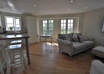 Thumbnail 2 bedroom flat to rent in The Thatchers, St. Michaels Mead, Bishops Stortford