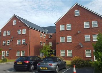 Thumbnail 2 bed flat to rent in East Prescot Road, Liverpool