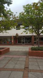 Thumbnail 2 bedroom flat to rent in The Square, Martlesham Heath