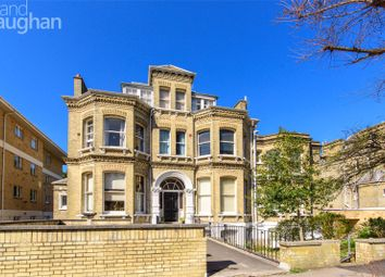 Eaton Gardens, Hove BN3. 1 bed flat for sale