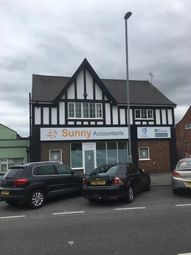 Thumbnail Serviced office to let in Church Street, Huthwaite, Sutton-In-Ashfield
