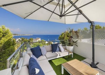 Thumbnail 2 bed apartment for sale in Cas Catala, Mallorca, Spain, 07181
