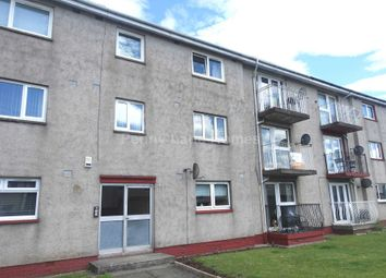 Thumbnail 2 bed flat to rent in Viscount Avenue, Renfrew
