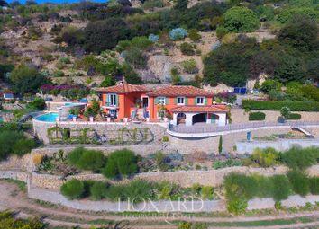 Thumbnail 5 bed villa for sale in Bordighera, Imperia, Liguria