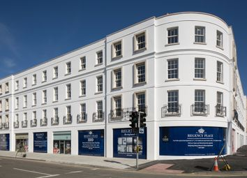 """Thumbnail 1 bedroom flat for sale in """"The Blake"""" at Winchcombe Street, Cheltenham"""