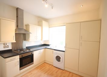 Thumbnail 2 bed flat to rent in The Crescent, Chorley