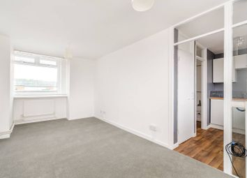 Thumbnail 1 bed flat for sale in Cheltenham Road, Nunhead
