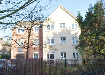 1 bed property for sale in Sheepcot Lane, Leavesden, Watford WD25