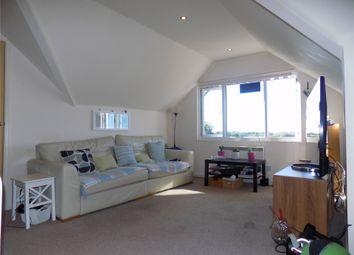 1 bed flat to rent in Lynchford Road, Farnborough, Hampshire GU14
