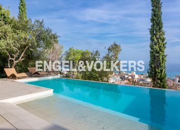 Thumbnail 3 bed property for sale in Roquebrune-Cap-Martin, France