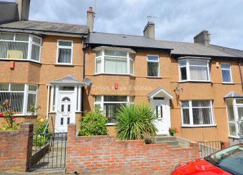 3 bed property for sale in Blandford Road, Plymouth PL3