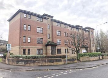 2 bed flat to rent in 2507 Dumbarton Road, Glasgow G14