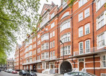 Thumbnail 2 bed flat for sale in Bedford Court Mansions, Bedford Avenue
