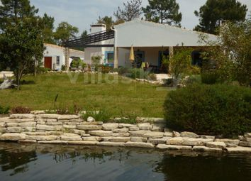 Thumbnail 3 bed detached house for sale in Aljezur, Aljezur, Aljezur