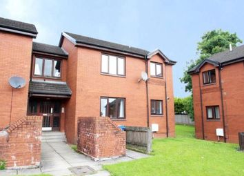 Thumbnail 2 bed flat for sale in The Groves, Bishopbriggs, Glasgow, East Dunbartonshire
