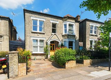 Thumbnail 6 bed detached house for sale in Dartmouth Park Road, Dartmouth Park