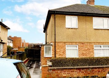 2 bed maisonette for sale in Berkeley Road South, Earlsdon, Coventry CV5
