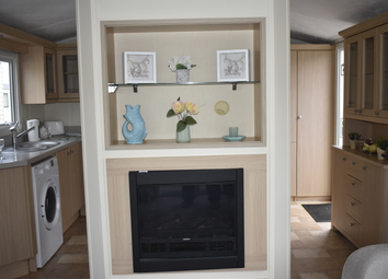 2 bed property for sale in Beach Road, St. Osyth, Clacton-On-Sea CO16