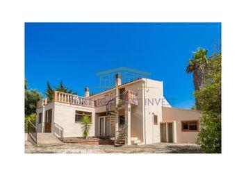 Thumbnail Block of flats for sale in Porches, Porches, Lagoa (Algarve)