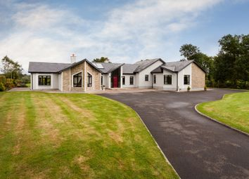 Thumbnail 4 bed detached house for sale in Kyle, Oulart, Blackwater, Co. Wexford County, Leinster, Ireland
