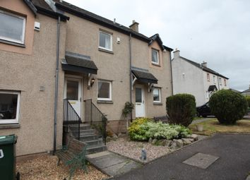 Thumbnail 2 bed terraced house to rent in Limefield, Gilmerton, Edinburgh