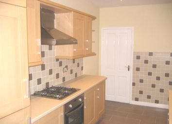 Thumbnail 5 bedroom maisonette to rent in Lavender Gardens, Jesmond, Newcastle Upon Tyne
