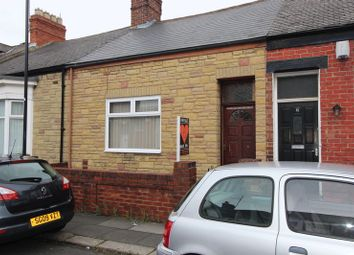 Thumbnail 2 bedroom terraced house for sale in Thelma Street, Millfield, Sunderland