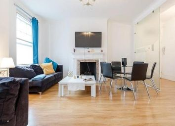 Thumbnail 2 bed flat for sale in Grosvenor Court, Marble Arch, London