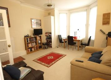 Thumbnail 2 bed flat to rent in Canfield Gardens, London