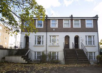 4 bed property to rent in Lillie Road, London SW6
