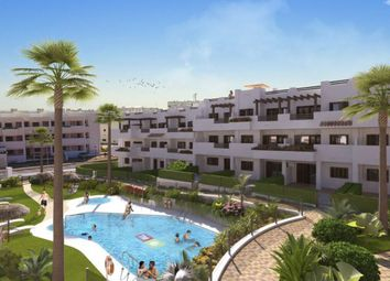Thumbnail Apartment for sale in Luxury Apartment, Mar De Pulpi, Almer?