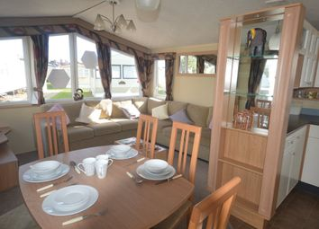 Thumbnail 2 bed property for sale in Carr Road, Felixstowe