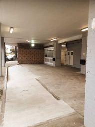 Thumbnail Property to rent in Manor Parade, Church Street, Littlehampton