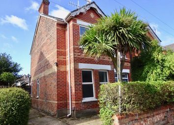 Thumbnail 5 bed property to rent in Shelbourne Road, Bournemouth