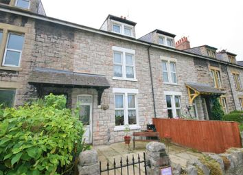 4 bed property for sale in Rhiw Bank Terrace, Colwyn Bay LL29