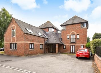 Thumbnail 2 bed maisonette for sale in Abingdon-On-Thames, Oxfordshire OX14,