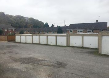 Thumbnail Parking/garage for sale in Garages At Sunnybank Mews, Fairview Road, Ash, Aldershot, Hampshire