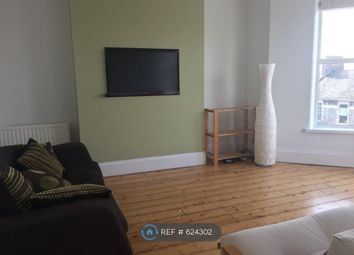 Thumbnail Room to rent in Houndiscombe Road, Plymouth