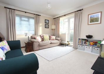 Thumbnail 2 bed flat for sale in Esher Gardens, Wimbledon