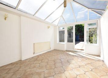 3 bed end terrace house for sale in St Marys Road, Great Eccleston, Preston PR3